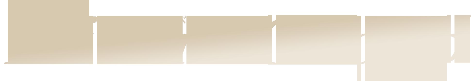 Libera Group